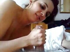 फ्रायंड डेर सेक्सी मूवी फुल सेक्सी मूवी श्वेस्टर चंचल किशोर हार्ट