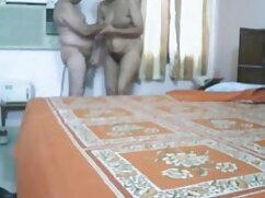 गीला और हिंदी मूवी फुल सेक्स जंगली