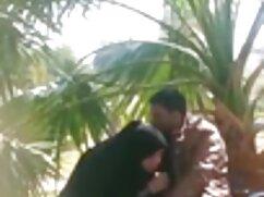 गोरा कुतिया गांड में लंड लेते सेक्सी हिंदी वीडियो फुल मूवी हुए