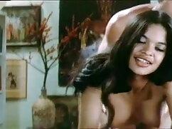 रूसी किशोर बाथरूम में सेक्सी मूवी फुल एचडी हिंदी में बकवास