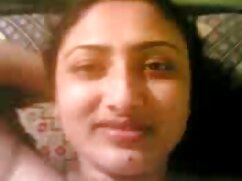 समलैंगिकों फुल हिंदी सेक्सी मूवी डबल एंडेड डिल्डो का उपयोग करते हैं