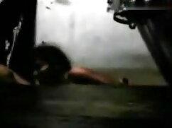 ढेर हिंदी वीडियो सेक्सी फुल मूवी किया हुआ चीयरलीडर