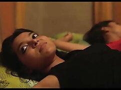 कठिन मौखिक फुल सेक्सी मूवी वीडियो में सेक्स दुल्हन