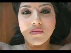 जेपीएन फुल हिंदी सेक्स मूवी सॉफ्टकोर