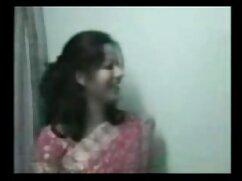 वेब कैमरा लड़की सेक्सी फिल्म फुल एचडी में हिंदी