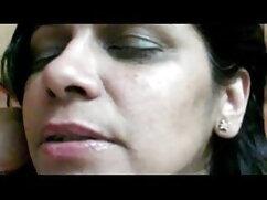 परिपक्व हिंदी में फुल सेक्सी फिल्म स्तन