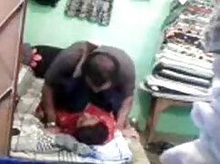 ब्रीफ फुल हिंदी सेक्सी मूवी एनेर स्क्लेविन