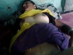 मोनिका हिंदी में सेक्सी वीडियो फुल मूवी और डेविलीन वीड