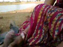 श्यामला लड़की आदमी सिर काम देता सेक्सी वीडियो फुल मूवी हिंदी है