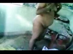 प्यारा हिंदी सेक्सी फुल मूवी वीडियो एशियाई किशोर फुहार