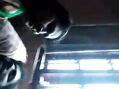 राजवंश हिंदी वीडियो फुल मूवी सेक्सी (काला अमेरिकी) और लेक्सिंगटन स्टील (काला अमेरिकी)