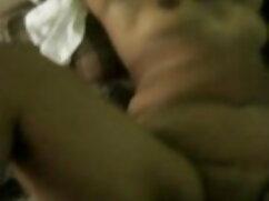 अद्भुत नई सुनहरे बालों हिंदी वीडियो फुल मूवी सेक्सी वाली एमआईएलए blowjob