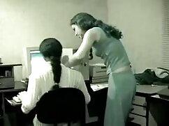 स्कर्ट इंग्लिश फुल सेक्स फिल्म चेहरे पर बैठे बॉस