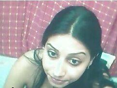 यह कैसे 2 फुल हिंदी सेक्स मूवी कृपया एक महिला है!