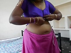 बालों वाले बॉक्स के साथ श्यामला उसके तंग हिंदी वीडियो फुल मूवी सेक्सी गधे को एक मोटी मुर्गा लेता है