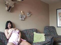 क्या हिंदी वीडियो फुल मूवी सेक्सी आपको उसकी छिली हुई चूत पसंद है?