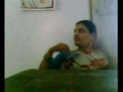 T2 हिंदी वीडियो फुल मूवी सेक्सी निशान लेट चूसना निगल