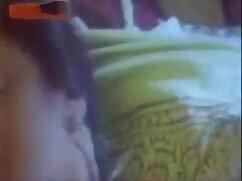 CEI 3 फुल हिंदी सेक्स मूवी