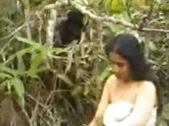 परिपक्व गोरा कमबख्त सेक्सी पिक्चर हिंदी फुल मूवी