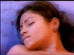 वह कौन हिंदी फुल सेक्सी मूवी है?
