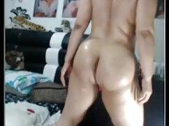 परिपक्व बालदार सेक्सी पिक्चर मूवी फुल एचडी