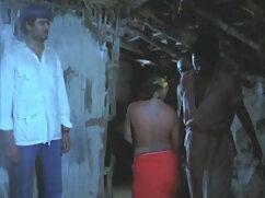 उसका बकाया भुगतान हिंदी सेक्सी फिल्म फुल करना