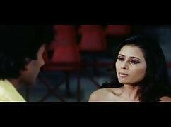 टैटू के साथ सेक्सी युवा श्यामला लैटिना एक विशाल पोर्न सेक्सी पिक्चर हिंदी फुल मूवी स्टार की हार्ड डिक की सवारी करता है