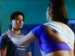 सीजी- ITENAS बांडुंग सेक्स टेप भाग 1 सेक्सी पिक्चर फुल मूवी