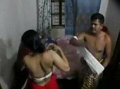 एमेच्योर सुडौल milf हिंदी सेक्सी पिक्चर फुल मूवी वीडियो गड़बड़ हो रही है
