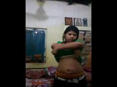 क्या तुम फुल हिंदी सेक्स मूवी इसे खोद सकते हो? बड़ी काली टिटियाँ १३