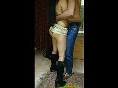 दृश्य # 2 LEZIONI निजी हिंदी में फुल सेक्सी फिल्म (कैथी कैम्पबेल) से