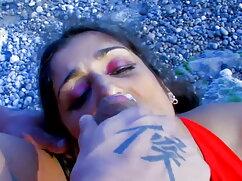 कौगर हेड # 40 बस्ट सेक्सी फुल मूवी हिंदी वीडियो फोर-आईज़ विद पिंक लिपस्टिक