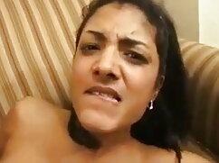 गोल-मटोल गोरा फुल मूवी वीडियो में सेक्सी वेबकैम टीज़र