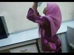 गधा हिंदी वीडियो फुल मूवी सेक्सी में डिल्डो के साथ खरीदारी