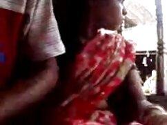 कैटी होम्स चुनौती सेक्सी फुल मूवी हिंदी वीडियो से दूर झटका