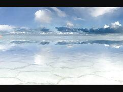 संचिका वेब कैमरा 2 फुल सेक्सी मूवी वीडियो में
