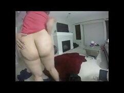बड़े स्तन सेक्सी फुल मूवी हिंदी वीडियो के साथ समलैंगिकों