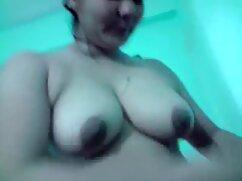 बस्टी ब्लोजॉब स्कंक टीन कम drenched हिंदी वीडियो फुल मूवी सेक्सी