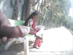 मेरी हॉट आंटी सेक्सी फिल्म हिंदी फुल एचडी धार