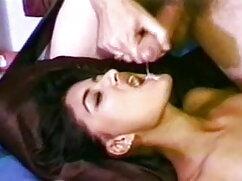 जापानी हिंदी में फुल सेक्सी फिल्म वीडियो 230 पत्नी 3 पी