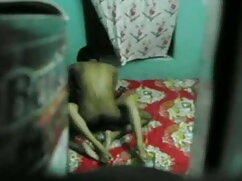 बड़ा प्राकृतिक स्तन कोलंबियन सेक्सी फिल्म हिंदी में फुल एचडी लेसबोस टीज़