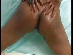 अच्छी चूत इंग्लिश फुल सेक्स फिल्म आबनूस लड़की