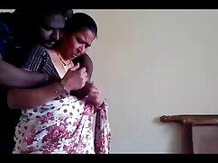 बर्नाडेट डीपी एक्स एक्स एक्स वीडियो फुल मूवी हिंदी