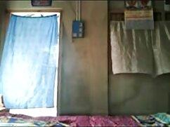 पीछे के एक्स एक्स एक्स वीडियो फुल मूवी हिंदी कमरे में T2 Kac की आँख POV