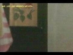 बाथ टब फुल मूवी वीडियो में सेक्सी में माँ और नहीं उसका बेटा