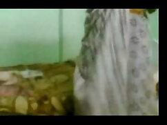 3 डी प्रोवा हिंदी मूवी फुल सेक्स