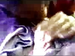 une suceuse सेक्सी वीडियो मूवी फुल hors pair