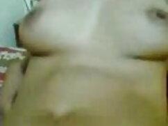 अच्छा हिंदी वीडियो फुल मूवी सेक्सी स्तन के साथ सेक्सी गोरा व्यायाम और उसके तंग योनी को चोदने के लिए डिल्डो का उपयोग करना