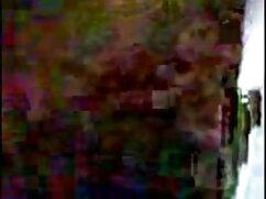 बदलना हिंदी सेक्सी वीडियो फुल मूवी