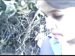 3 फन एन 15 सेक्सी पिक्चर हिंदी फुल मूवी